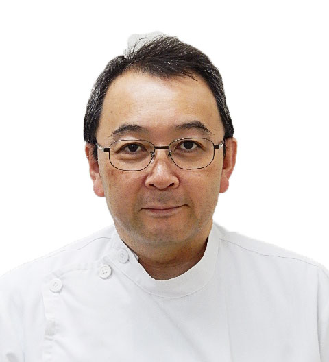 飯田 智博