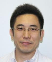 脳外科医 谷岡先生